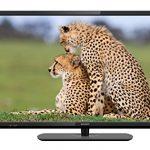 テレビネット同時配信が2019年にも全面解禁、ネット視聴者からもNHK受信料の徴収を検討