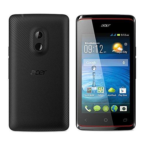 一番人気の格安SIMは楽天モバイル、2位はmineo、3位はOCN (音声通話プラン)