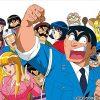 大人でも楽しめる絶対に面白いおすすめアニメ11作品