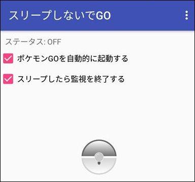 s-cb_0012