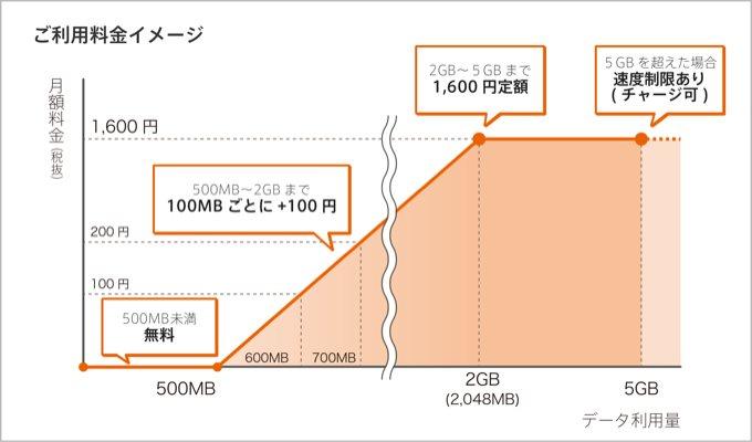 s-cb_0076
