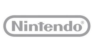 任天堂、新型ゲーム機「NX」の最新動画を本日23時に公開すると発表!