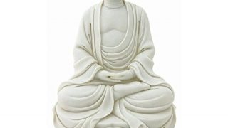 仏教系の高校ってどんなところ?僕の体験談をお話します。