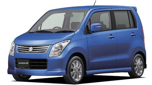 【車の買い替え検討】69万円のアルトバンMTが欲しい、コスパ最高の車だと思う