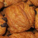 【コストコのパン】最もオススメは「ミニパンオショコラ」、朝ごはんにもおやつにも最適!