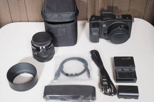 ダメカメラ「sd Quattro」を批判するとカメラマニアが怒って炎上する