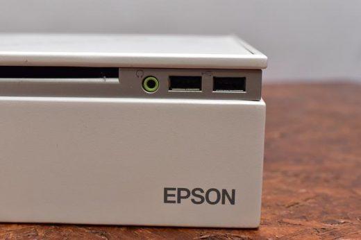 8000円で買ったCore2 Duo世代の中古PCは今でも使えるのか?