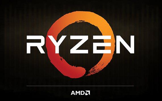 【AMD Ryzenで自作PC】オススメ構成とパーツを考えてみた(自分用メモ)